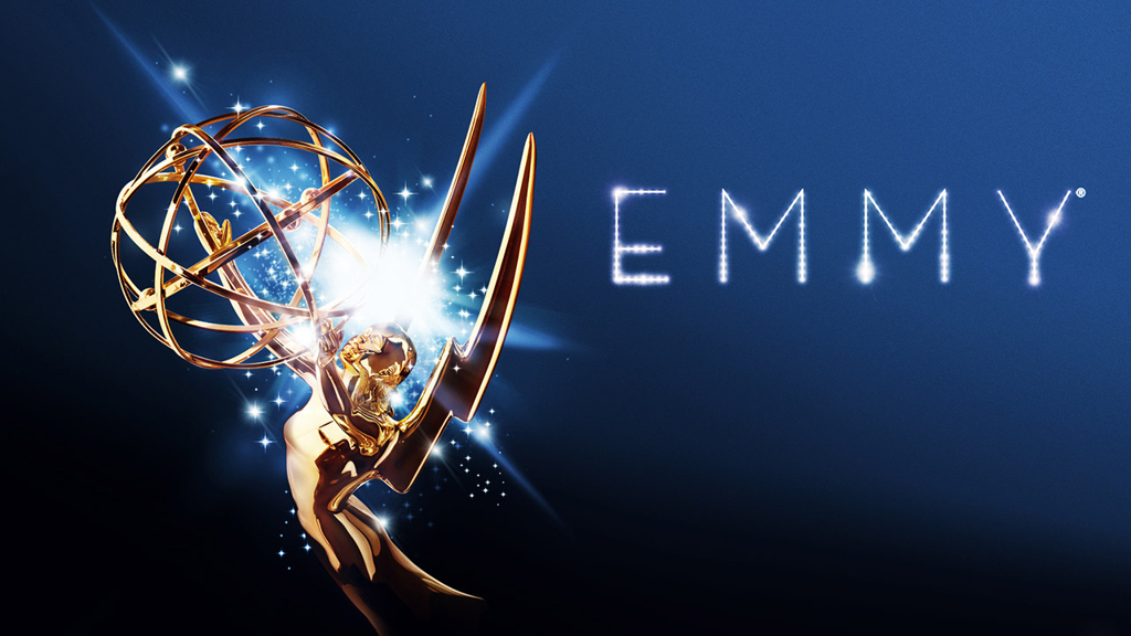 Emmy Awards 2015 List of Winners