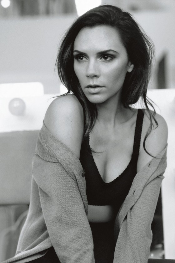 Victoria-Beckham-February-2011-Vogue-14aug13-Alasdair-McLellan