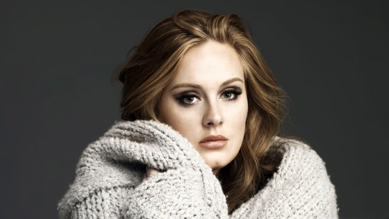 6981414-adele-pictures.jpg