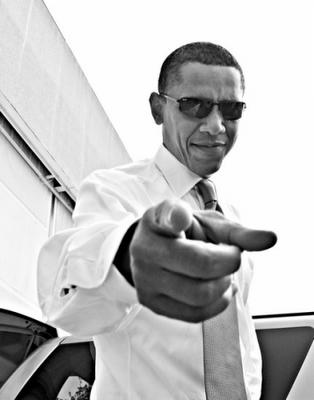 President_Obama.png