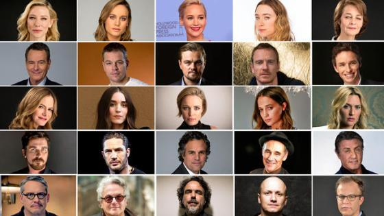 la-oscar-nominees-group-20160114.jpeg